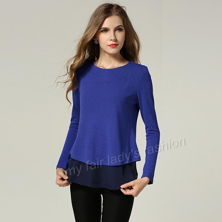 Женская футболка t #SN1129c141009 женская футболка hic t hic 9153