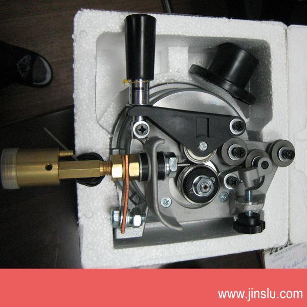 MIG сварка OEM 120sn/500a 2 MIG 120SN-500A mig wire feeder motor 76zy02a dc24v 18m min for mig welding machine