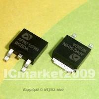 10 PCS APM2509N APM2509 TO-252 2509N N-Channel Enhancement Mode MOSFET