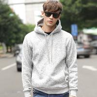Hot Sale Cheap Men Clothing Hoodies For Men Hooded Sweatshirt Jogging Suit Plus Size 4Xl Chandal Sueter Hombre Free Ship W006