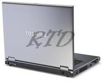 Laptop Keyboard For Toshiba Qosmio A10 E10 F10 F15 F20 F25 F30 F35 Black Korean KR Version MP-03433K0-6984