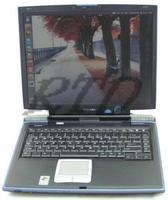 Laptop Keyboard For Toshiba Qosmio A10 E10 F10 F15 F20 F25 F30 F35 Black Latin American LA Version MP-03436LA-6984