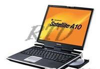 Laptop Keyboard For Toshiba Qosmio A10 E10 F10 F15 F20 F25 F30 F35 Black Greek GK Version MP-03433GR-6984
