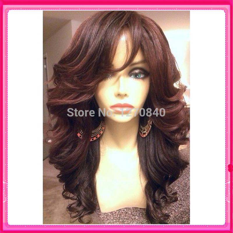 Buy Lace Wigs 81