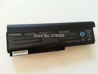 Original 9cells For PABAS117 PA3635U PA3636 laptop battery