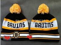 2015 new Boston bruins Knit hat Pittsburgh Penguins wool cap Pittsburgh Penguins cap caps