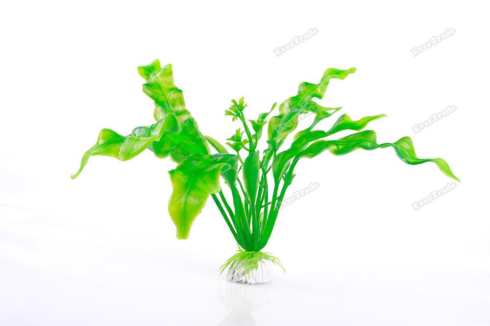 achetez en gros plantes artificielles pas chers en ligne. Black Bedroom Furniture Sets. Home Design Ideas