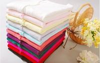 Free shipping Wholesale,New Fashion Women's Sweater ,Cardigan Sweater ,Cashmere Sweater, ,Long Sleeve,Autumn Clothing