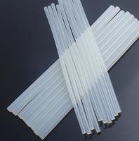 3000pcs  7x190 mm hot melt glue stick wholesale