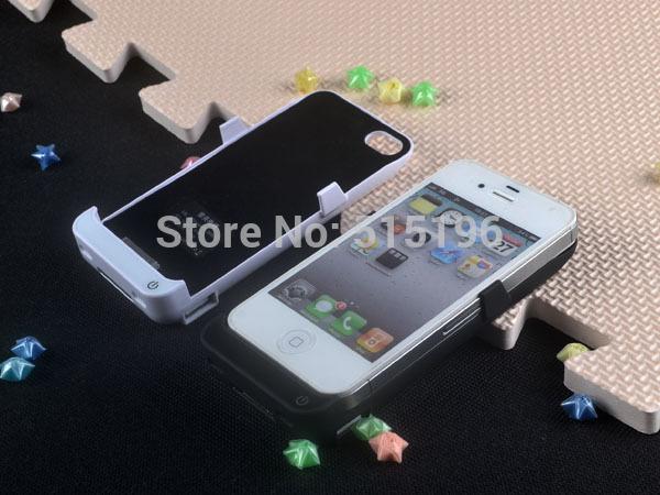 Чехол для для мобильных телефонов 3800mAh iPhone 4 4s MLD mld lf 1127 ankle supports