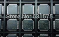 5PCS/LOT FREE SHIPPING STM32F405RGT6 QFP-64 microcontroller new&original