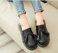 2014 high quality fashion and comfortable lady shoes