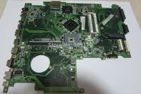 8935 8935G integrated motherboard for A*cer laptop 8935 8935G MBPDB06001