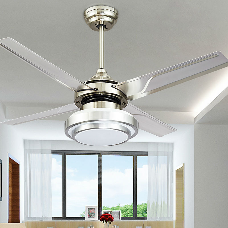 compare prices on retro ceiling fan online shopping buy