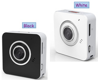 2014 New Portable 1280*720P Wireless P2P Cloud mini Camera Wifi IP Cloud Camera Video Baby Monitor Wireless Baby Camera