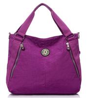 Designers handbags high quality 2015 New Fashion women tote lady shoulder bag women's Crossbody Bags Free Shipping