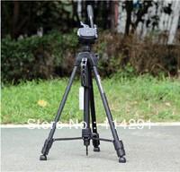 WEIFENG WT WT3730 Height Adjustable Digital,Video Camera Mini Tripod Bracket Ultra Light Weight