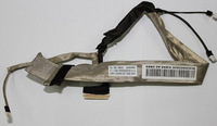 Laptop LCD Cable for HP-DV7