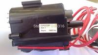 FUH29T001     FLYBACK  TRANSFORMER FOR  SAMSUNG  TV