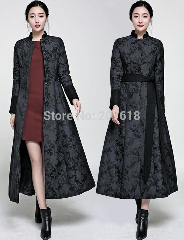 Женская одежда из шерсти  Elegant