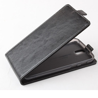 Scolour Stand Flip Leather Protective Cover Case For ZOPO C2 ZP980 Smartphone Free shipping&Wholesale
