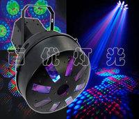 new LED disco light,led room lighting ,dj light