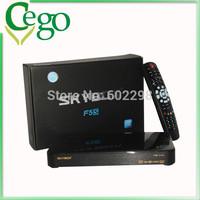 Original Skybox F5s 1080P Full HD Satellite Receiver Free Shipping sky box