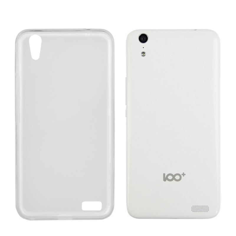 Чехол для для мобильных телефонов FF 2 /k100 + for Kolina K100+ чехол для для мобильных телефонов bida 3 fly iq456 2 for fly iq456 era life 2