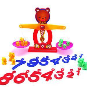 Детское лего Other WL SH-TOY-134@#G детское лего no education toy