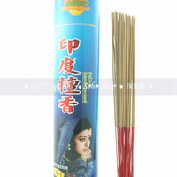 Jin Wang to Indian sandalwood incense stand  0710  32.5cm530 support for natural aromatherapy incense  full hundred free shippin