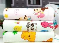 (Boy/Girl Color) 100% Cotton !! towel Baby bath towel cheap novelty households babe wash towels banho infantil  toalha bathrobe
