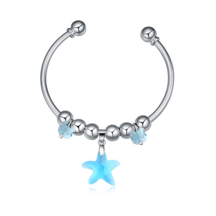Crystal Bracelet Online Crystal Bracelet Fantasy