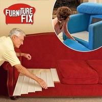 Furniture fix saggingtv sofa cushion sofa repair pad sofa plate pad