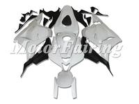 Bodywork Body Kits For CBR600RR  F5 09-12 ABS Plastic  Fairings CBR 600RR 2009 10 11 2012 F5 CBR600RR