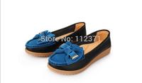 Fashion and comfortablelady shoes