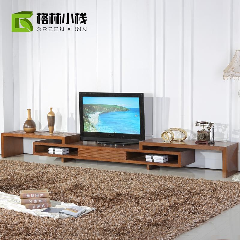Cabinet de cendres magasin darticles promotionnels 0 sur a - Meuble tv minimaliste ...
