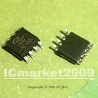 50 PCS AP1509-ADJ AP1509 1509 SOP-8 150KHz, 2A PWM BUCK DC/DC CONVERTER