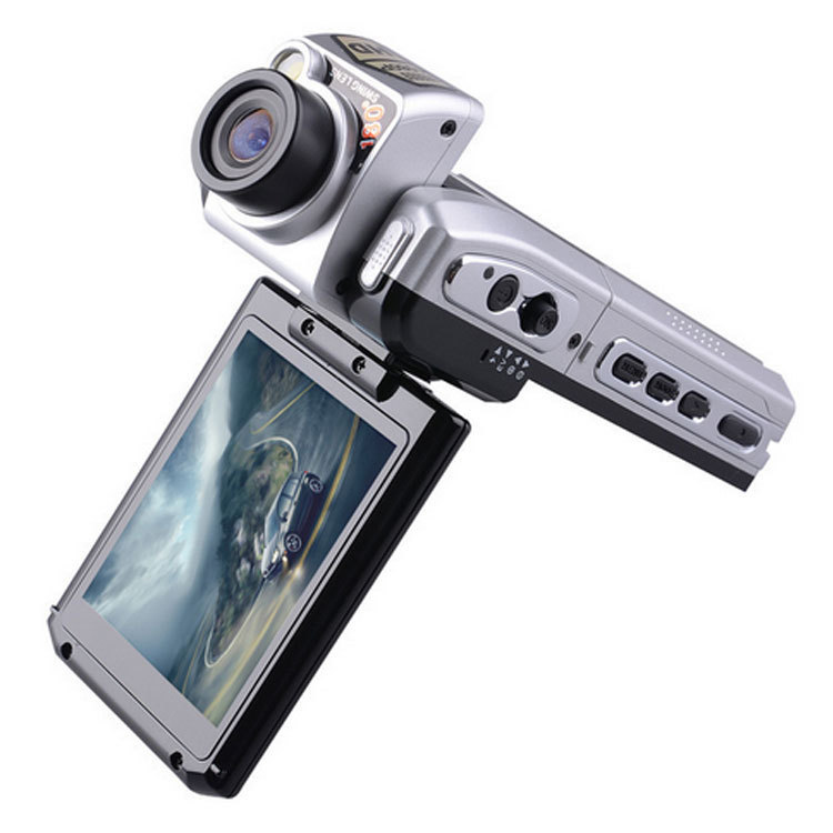 HOT! F900 1920X1080P Car Camera 5MP 30fps Registrator Car DVR Full HD Video Recorder F900LHD Novatek Chipset DVR Recorder(China (Mainland))