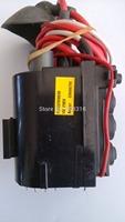 FUH32V003B    FLYBACK  TRANSFORMER FOR  SAMSUNG  TV