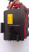 FUH29T008V    FLYBACK  TRANSFORMER FOR  SAMSUNG  TV