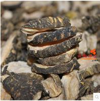 250G 100% organic Black Maca slice Energy Boost Herbal Supplement green Health food