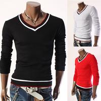 2014 NEW ARRIVAL,hot sale men's long sleeve shirt,cartoon shirt,M,L,XL,XXL U048