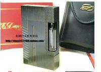 International Brand STDupont / Dupont lighters broke - tungsten steel series 007 limited edition bullet