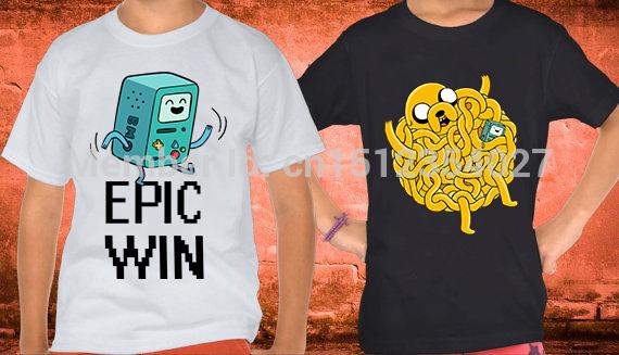 Мужская футболка Beemo BMO o s/2xl Adventure Time рубашка мужская o b o s o c093