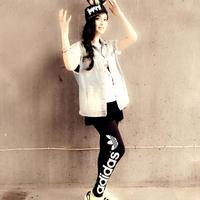 New Fashion Black Casual Women Pencil Brand Fitness Work Out Legging STATEMENT Blogger Alphabet Print Leggings Sweat Pants
