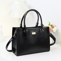 2014 women's handbag women's fashion shoulder bag fashion handbag vintage messenger bag big bags