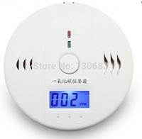 CO Carbon monoxide Alarm,C.O. alarm,co detector,CO gas,50ppm=60-90min,100ppm=10-40min,300ppm=3min