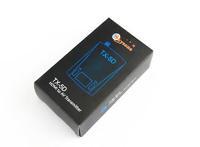Skyzone TX-5D 5.8G 600mW 32 Channel HDMI to AV Transmitter Module