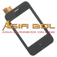 NEW TOUCH SCREEN digitizer FOR Nokia Asha 230 WITH TRACKING NUMBER