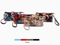 New Fashion Colorful Diamond Clutch Bag Women Evening Bag Elegant Day Clutch Handbag Crocodile Purse 4 Colors 0328A